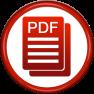 PODBIERZ PDF