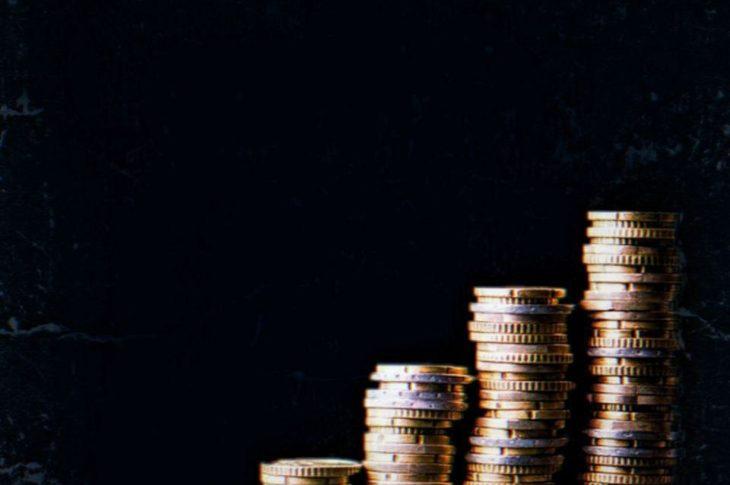 dobrobyt, pieniądze, zarobki