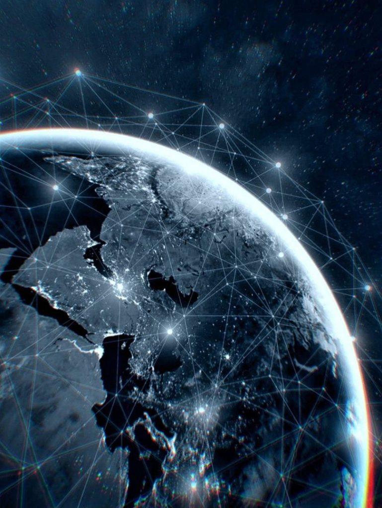 świat, globalizm, polityka miedzynarodowa