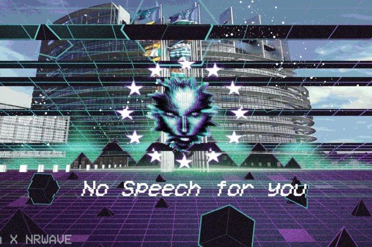 transhumanizm, algorytm, futuryzm