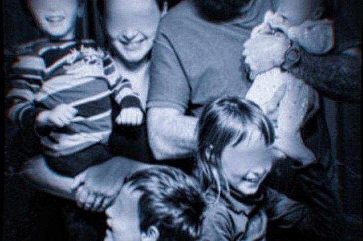 rodzina, dzieci, polityka prorodzinna