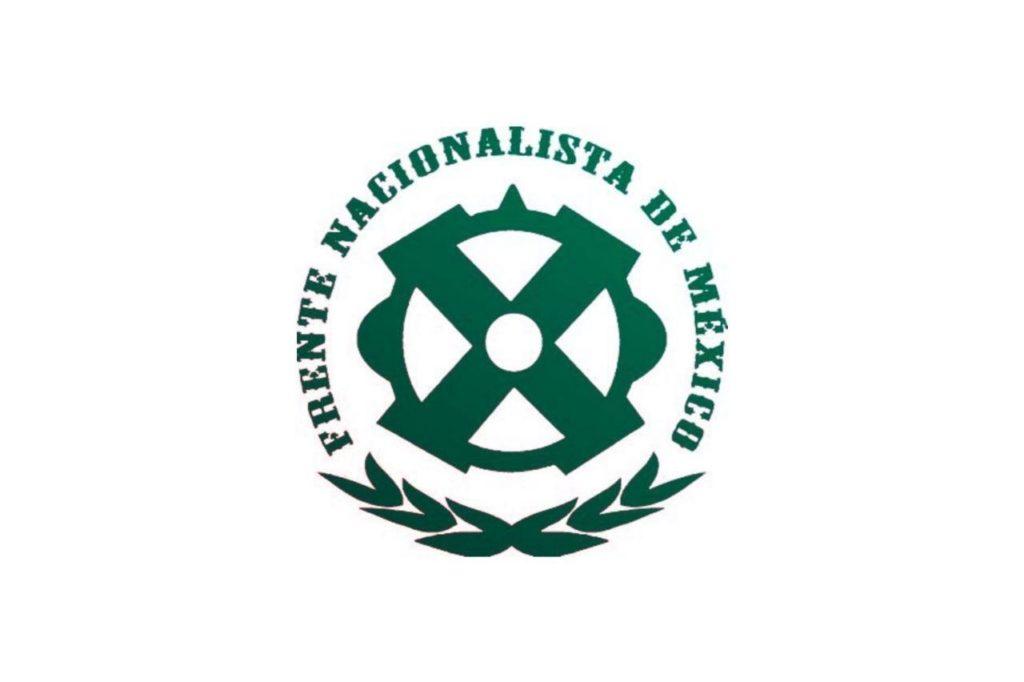 meksyk, meksykański nacjonalizm, nacjonalizm