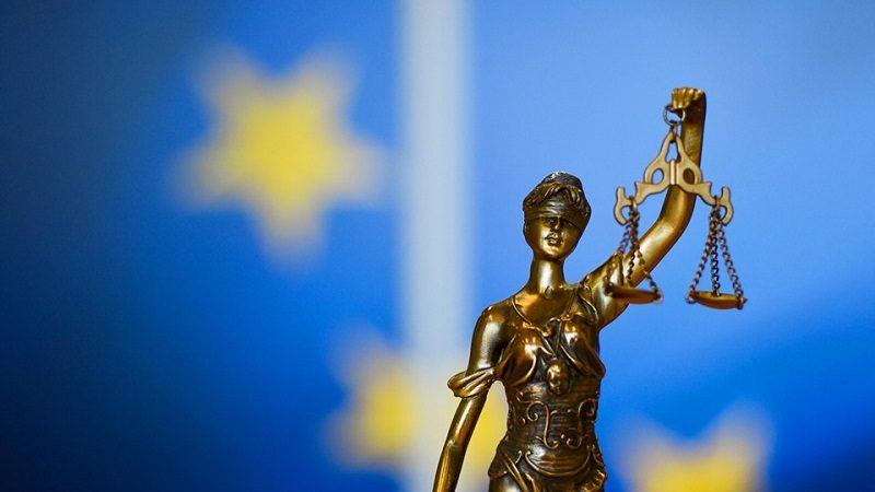 prawo, UE, sprawiedliwość, Europa