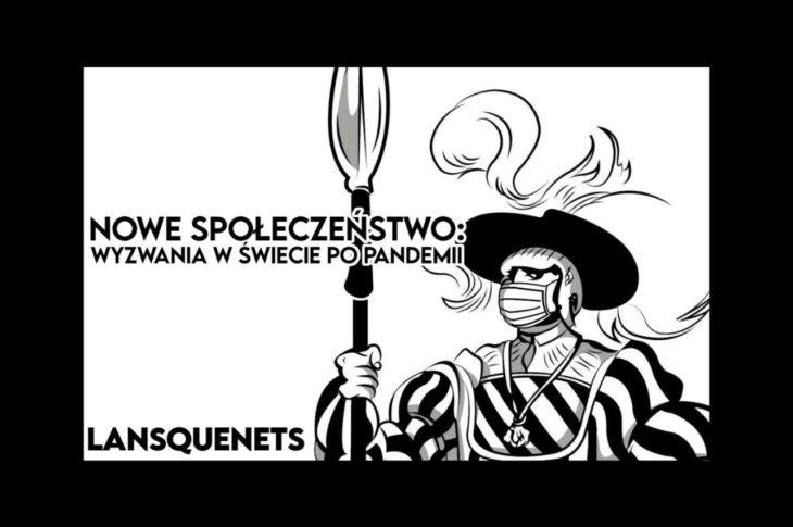 covid, nacjonalizm, pandemia