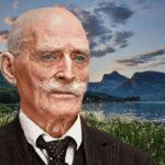 Knut Hamsun, Hamsun, literatura norweska
