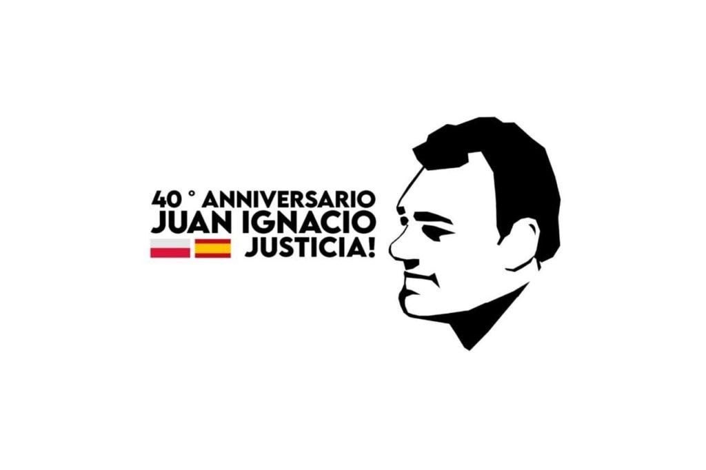 Juan Ignacio Justicio