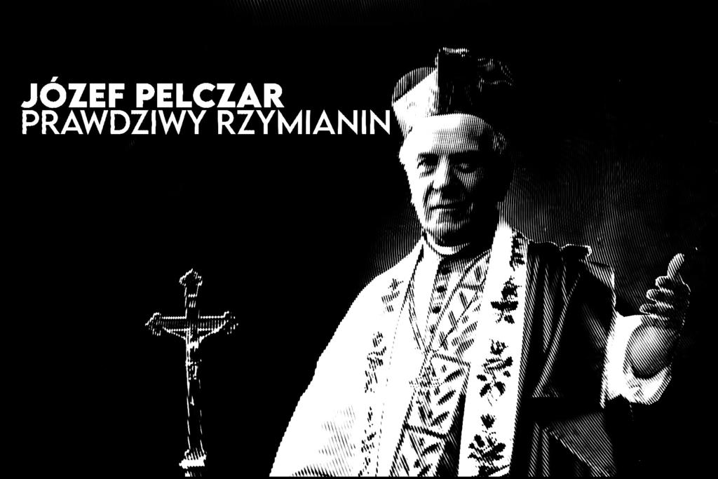 Józef Pelczar