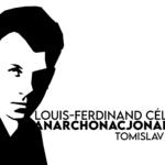 Louis-Ferdinand Céline, Celine