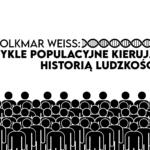 Demografia, genetyka