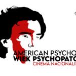 American Psycho, Bartłomiej tatar