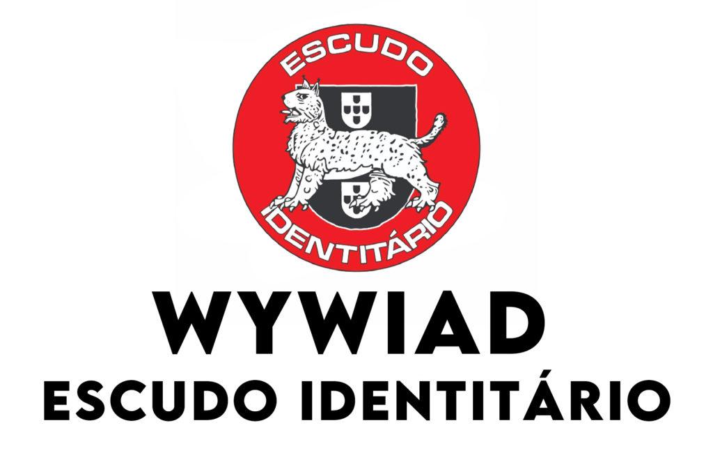 Escudo Identitário, portugalski nacjonalizm