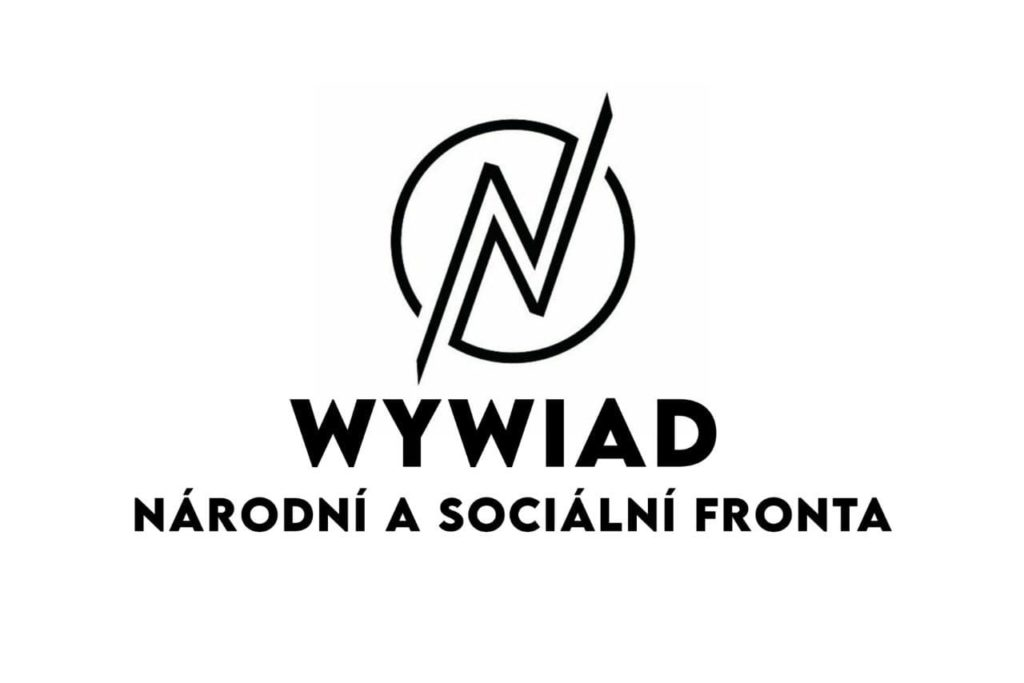 NS Fronta, czeski nacjonalizm