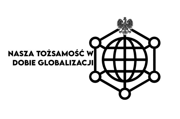 nacjonalizm i globalizacja