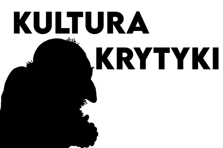 kultura krytyki