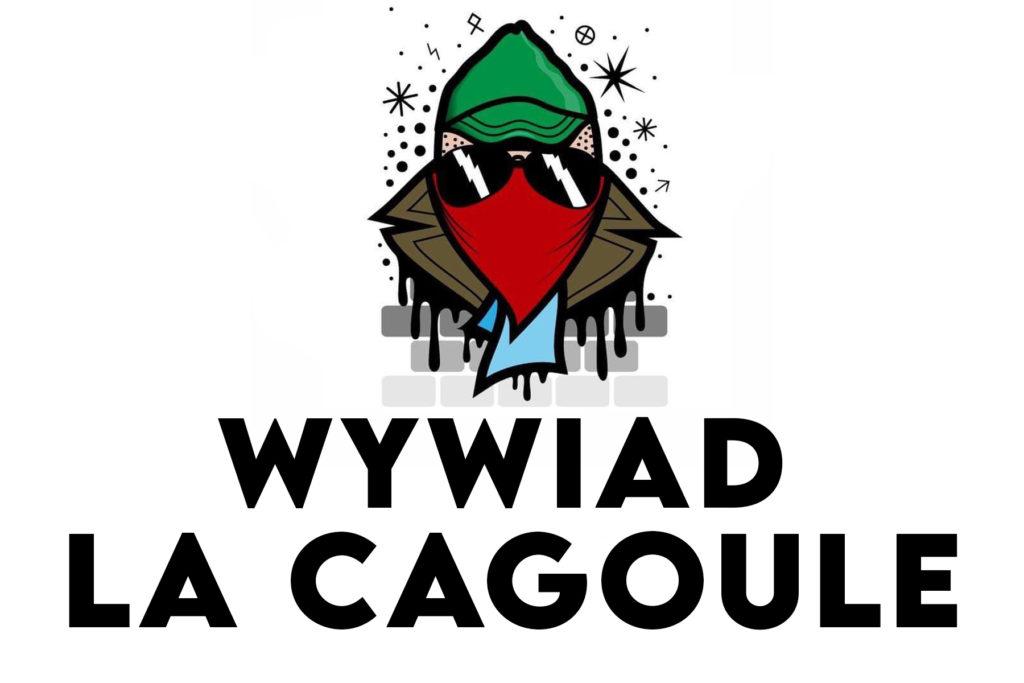 La Cagoule, francuski nacjonalizm