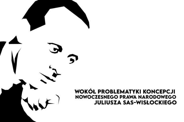Juliusz Sas-Wisłocki