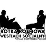 ONR wywiad