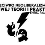 neoliberalizm