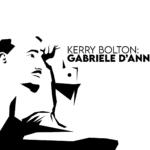 Gabriele D'Annunzio, D'Annunzio