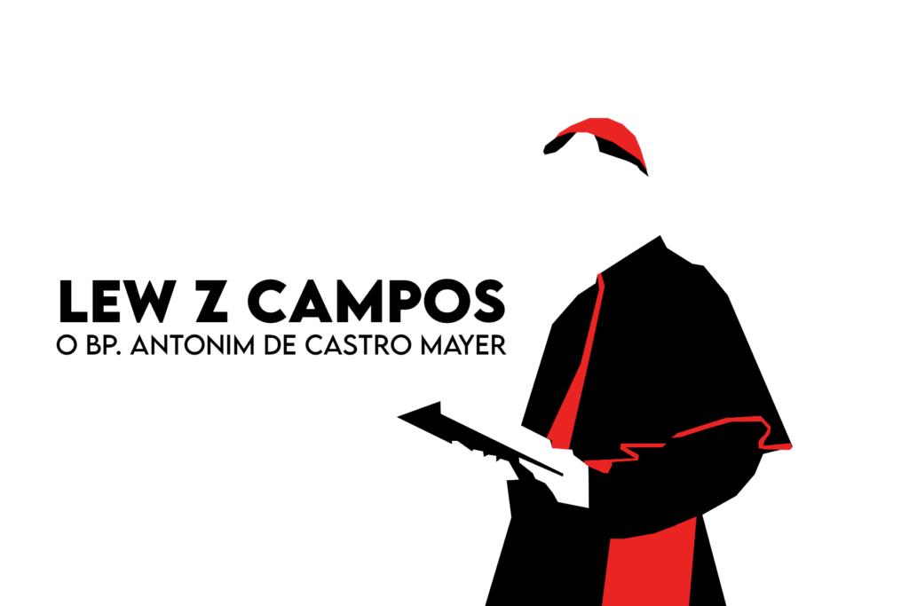 Antônio de Castro Mayer