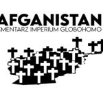 Afganiistan, cmentarz imperiów