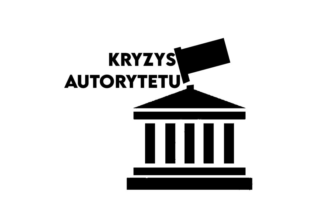 autorytet, kryzys autorytetów