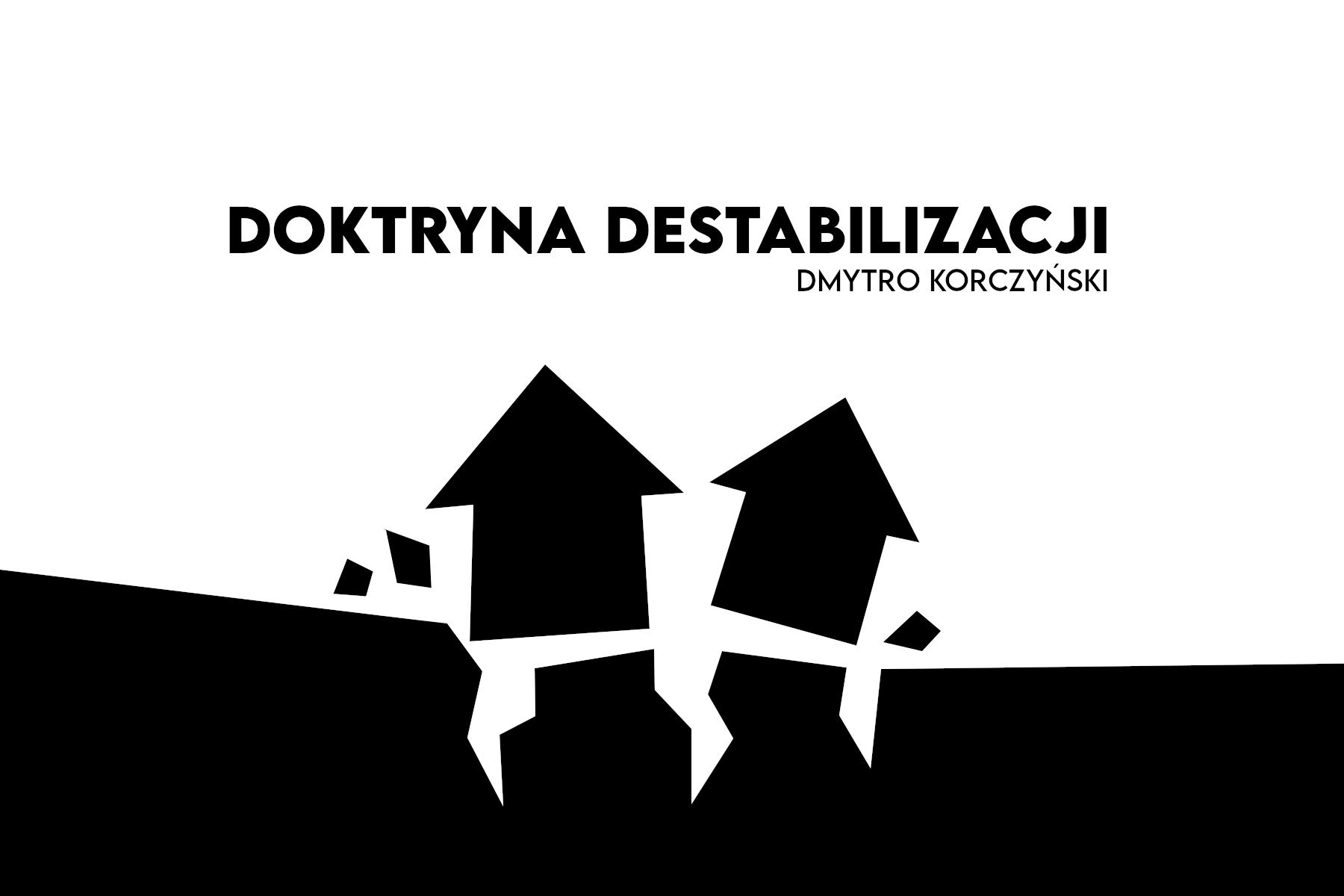 Dmytro Korczyński, Bractwo