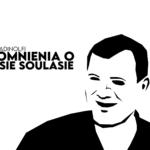 Gilles Soulas, trzecia pozycja